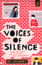 Bel Mooneys Voices of Silence